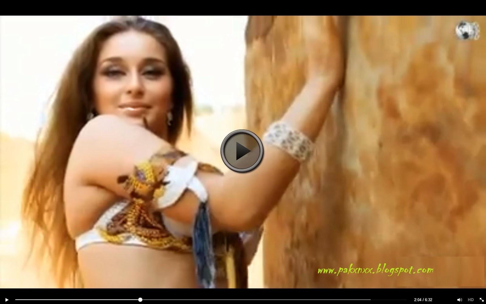 Pashto sex dans wap