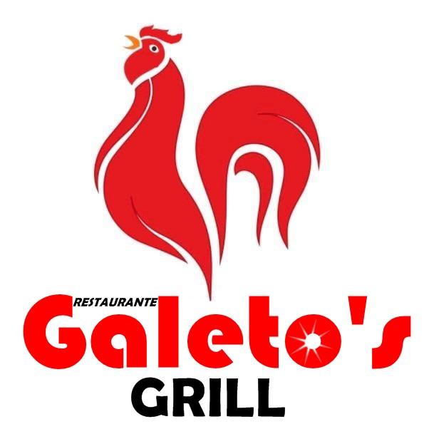 Restaurante & Galeteria na Cohab