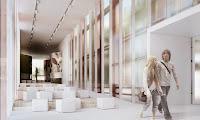 09-Austrian-Pavilion-by-penda-DesignHouse