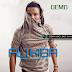 EXCLUSIVE[AUDIO] Ali kiba - School Baby[DEMO] | Download