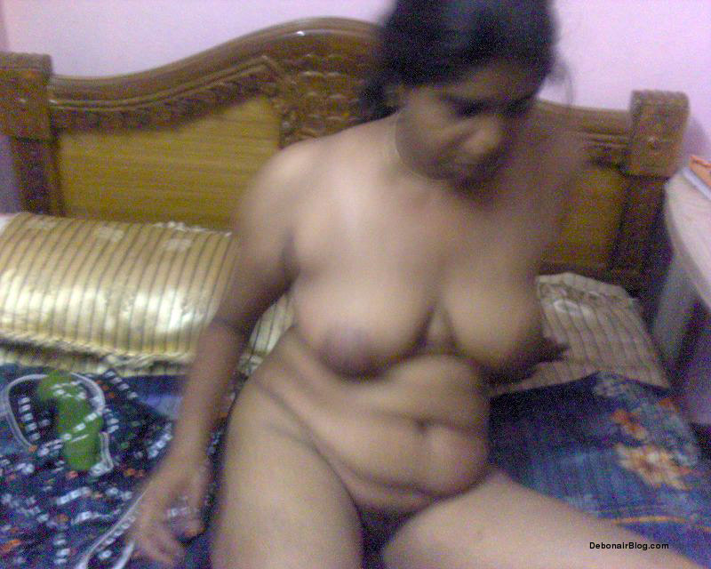 Nude Tamil Se Stories