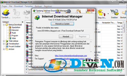 IDM Crack 630 Build 8 + Serial Keys Full Version