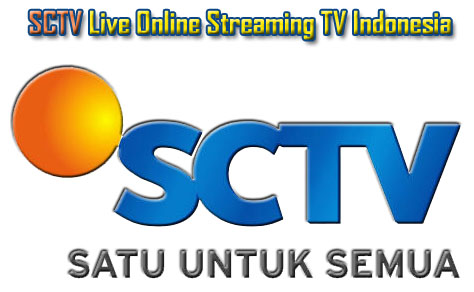 SCTV Streaming, Live Streaming Online SCTV, Live Streaming Liga