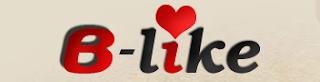 http://v-like.ru/?p=630205