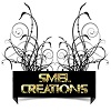 ♥SMel Creations♥