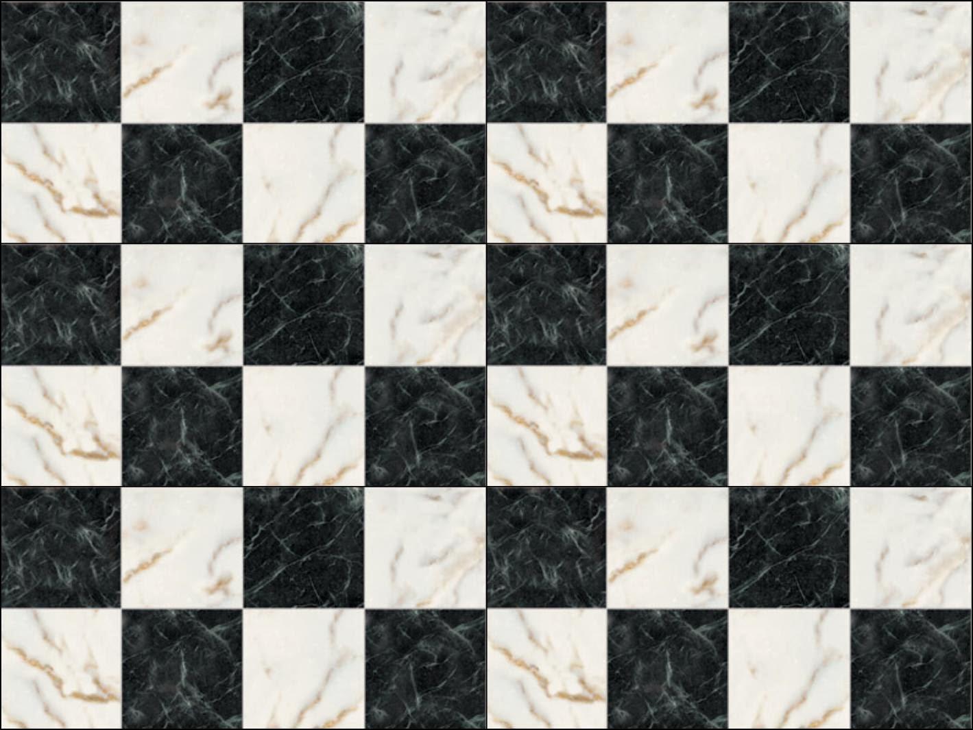 Las miniaturas de eugenia papeles suelos y azulejos - Papel para azulejos de bano ...
