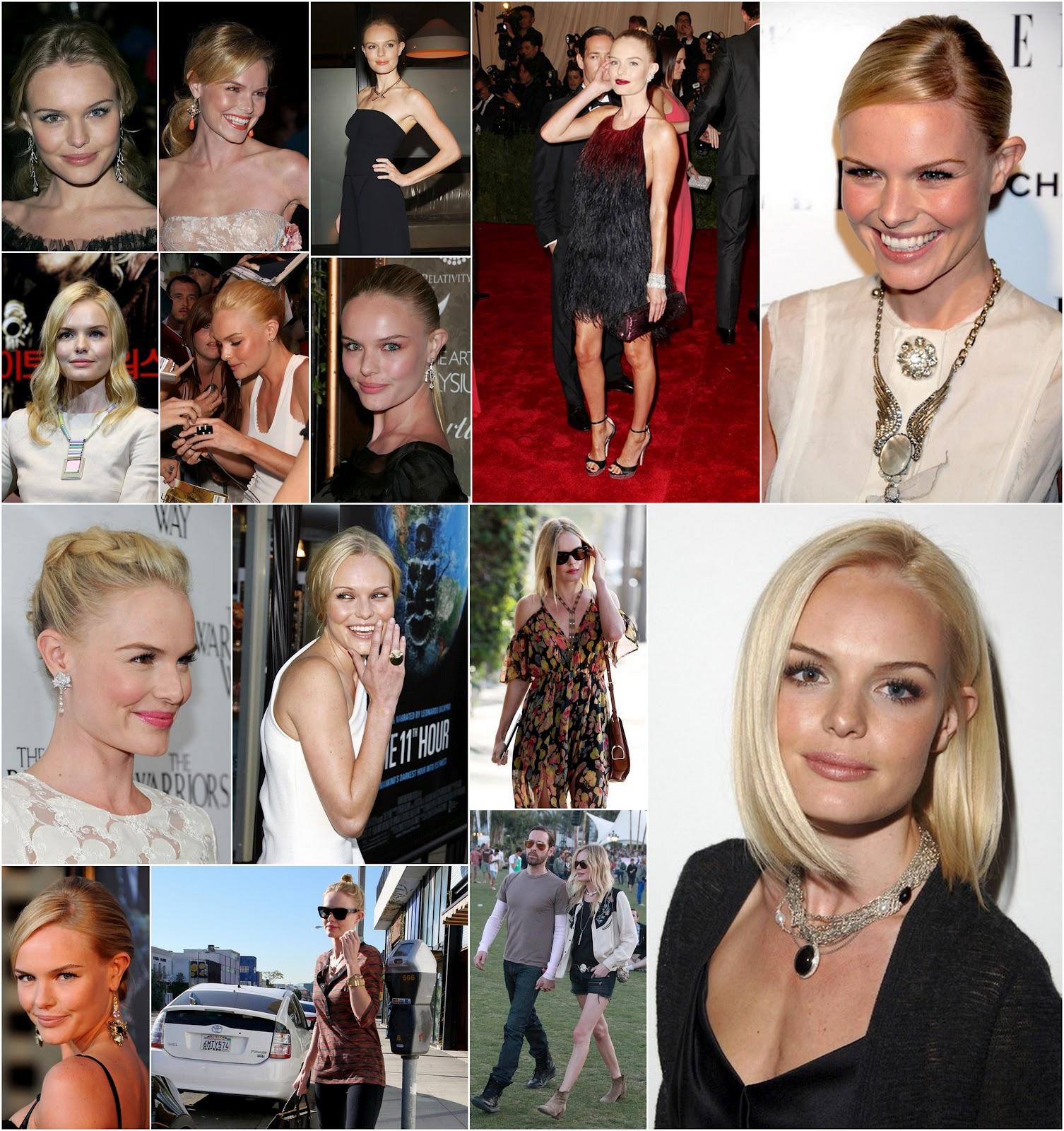 http://3.bp.blogspot.com/-vcpanLoq8_s/UBlpKfCoBFI/AAAAAAAABNI/pUWBqb8ZnaQ/s1600/kate+bosworth+jewelry.jpg