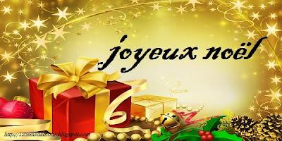 Message voeux noël 2013 - sms d'amour