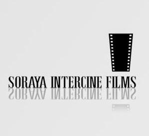 Jadwal Casting Soraya Intercine Films