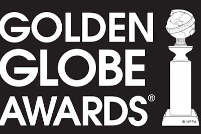 golden%2Bglobes%2B2016.jpg