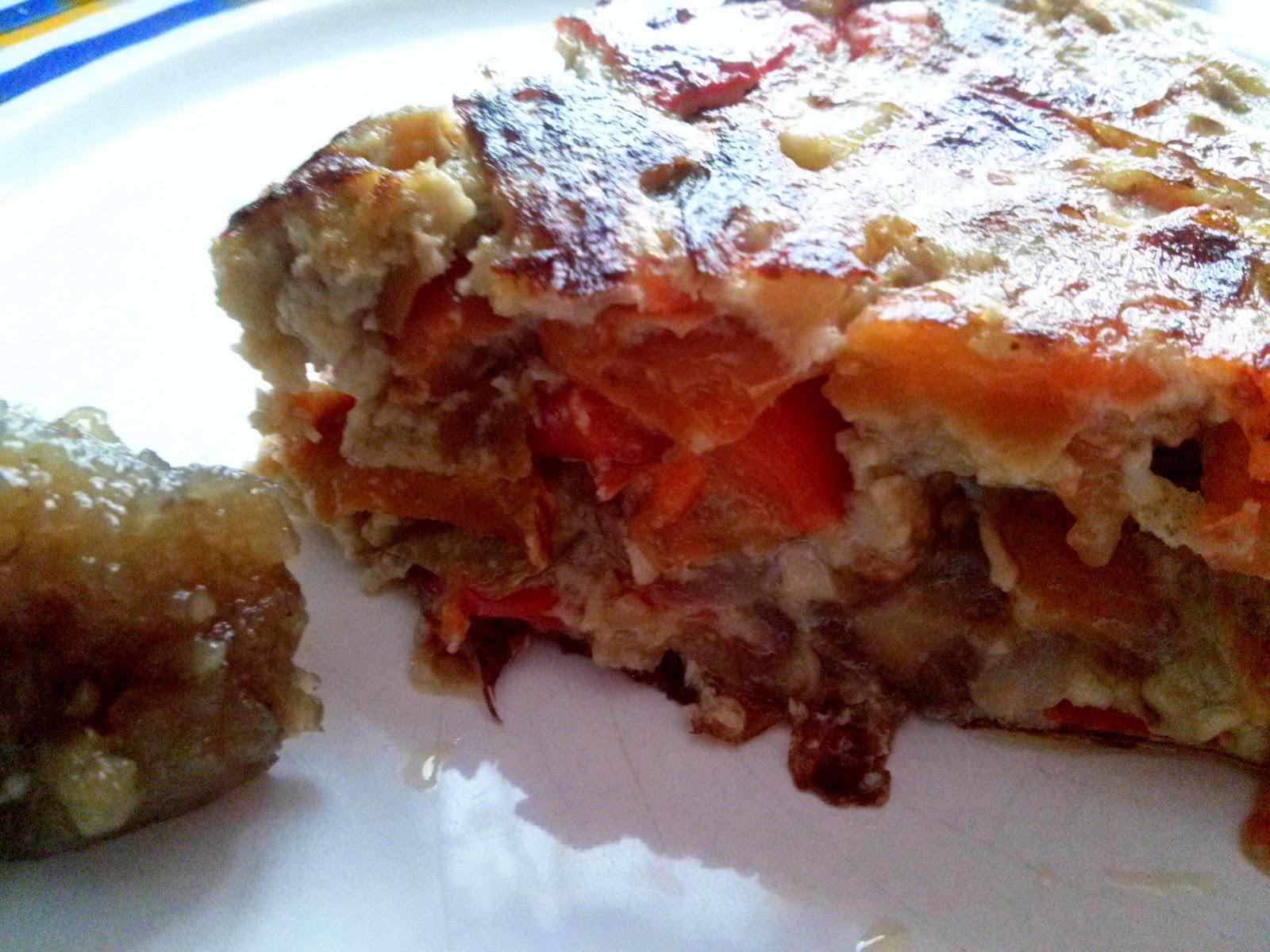tortilla_pimientos_berenjenas