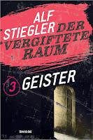https://www.weltbild.de/artikel/ebook/der-vergiftete-raum-teil-3-geister_19693095-1
