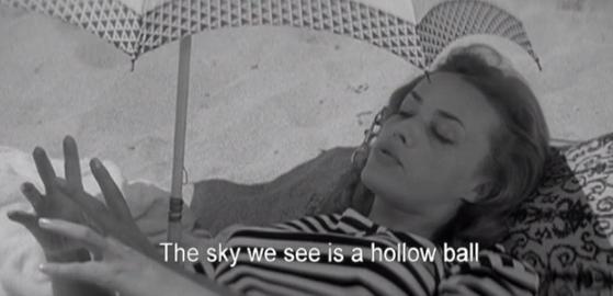 Žana Moro (Jeanne Moreau) Jules+and+jim+2