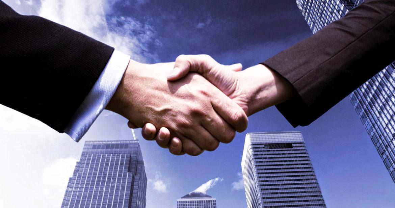 Sociedad colectiva y Derecho mercantil