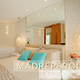 Madrepérola na decoração – veja ambientes maravilhosos com essa joia + dicas!