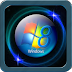 Windows 8 Launcher Pro APK 1.1 (v1.1)