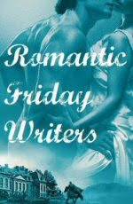 I'm a Friday Night Writer Join Here