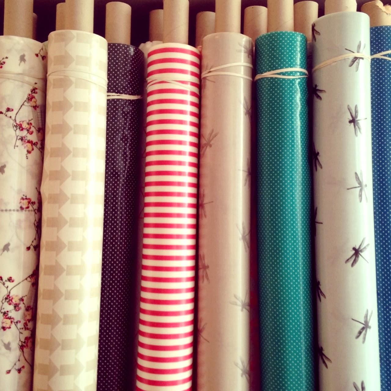 http://www.motifpersonnel.com/marques/au-maison-1/date-decroissant