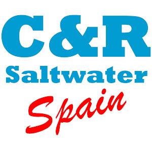 C&RSS en Facebook