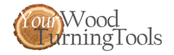 YourWoodTurningTools