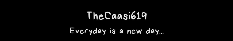 The Caasi 619