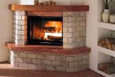 Costo spurgo pozzo nero installazione climatizzatore for Come costruire una cabina di pietra