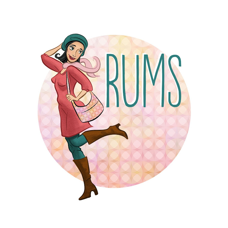 Immer Donnerstags:RUMS