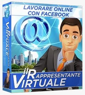 http://bit.ly/rappresentanti-virtuali