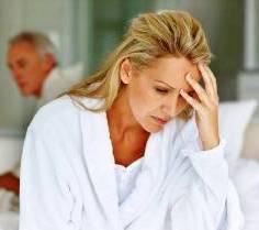 6 Tanda-Tanda Osteoporosis Pada Wanita