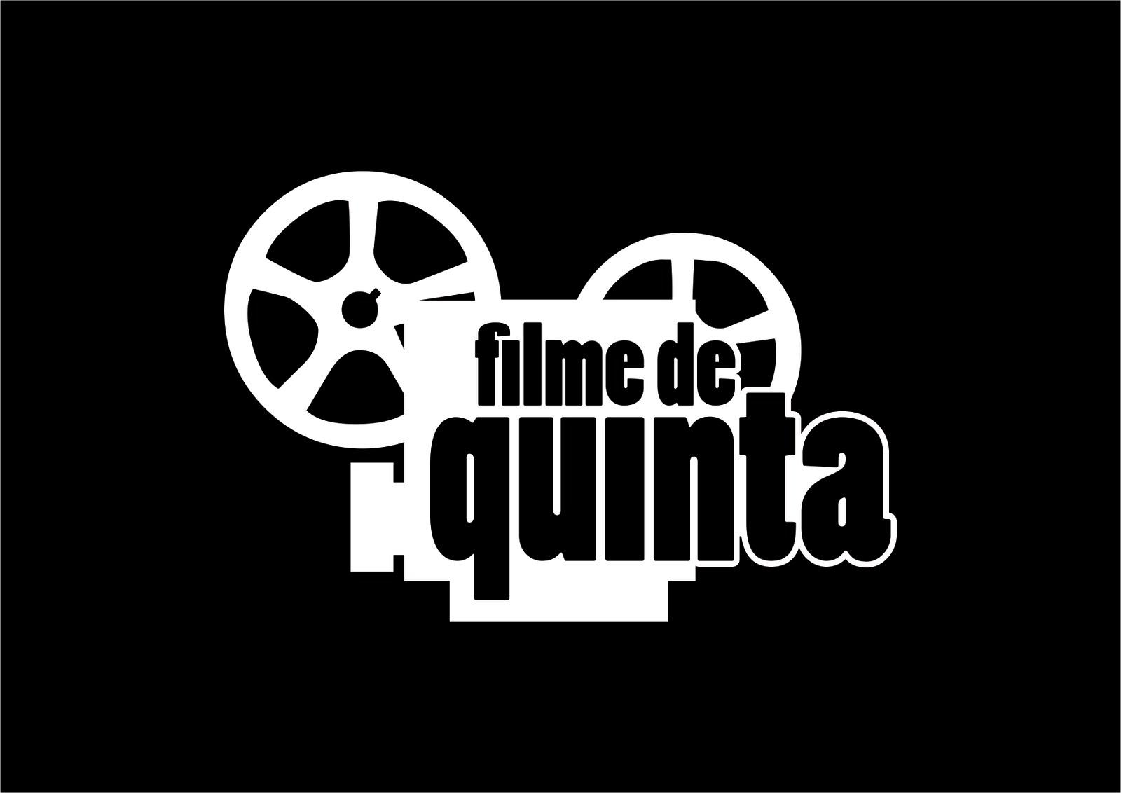 Filme de Quinta