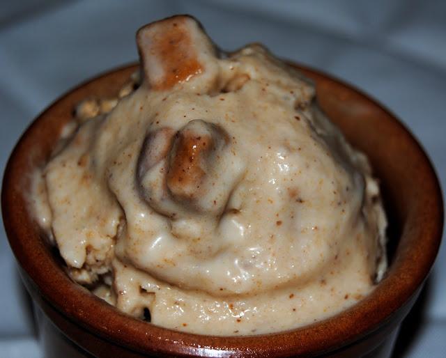 http://www.asopaipas.com/2010/12/helado-de-deliciosas.html