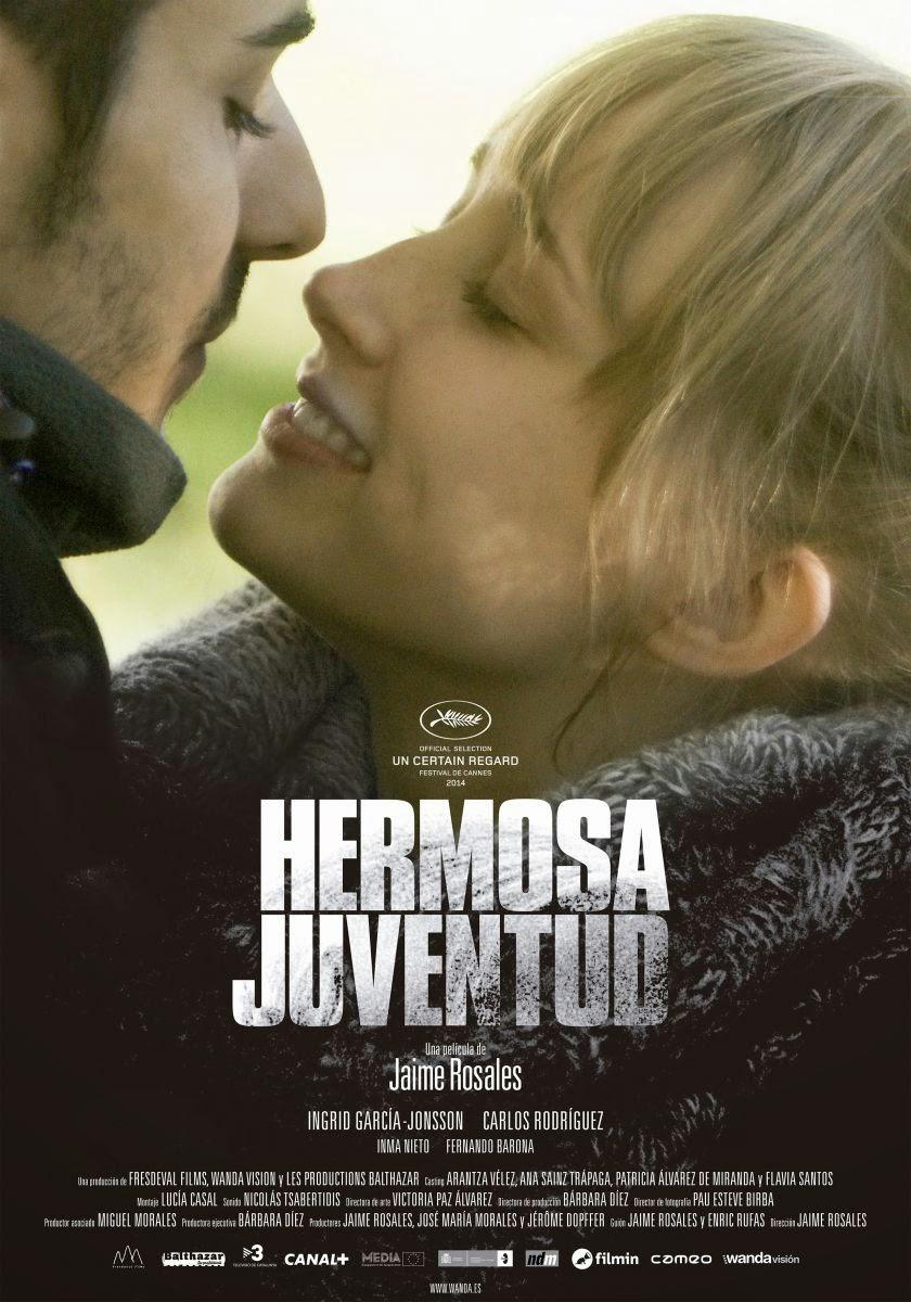 http://www.filmaffinity.com/es/film464970.html