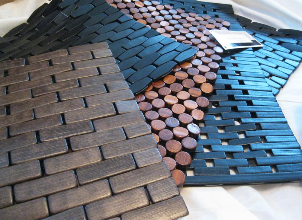 Artybecca Deconstruct Reconstruct