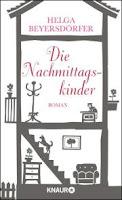 http://www.droemer-knaur.de/buch/7802157/die-nachmittagskinder