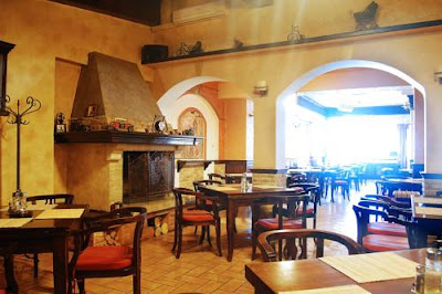 pension-korona-restaurant-reservation-online
