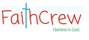FaithCrew