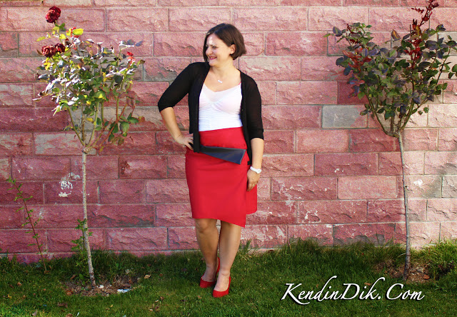 moda dikiş blog