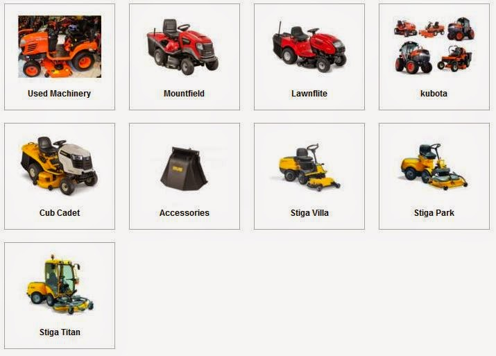 http://www.worldofmowers.ltd.uk/c-Ride_on_Mowers-74.aspx