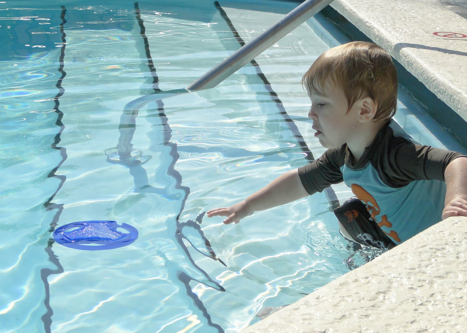 The Journey Of Parenthood Fort Walton Beach And Pool