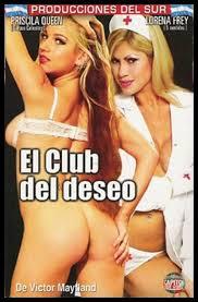acompañantes vip argentina ver peliculas porno gratis en español
