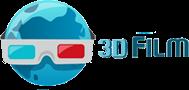 3D Film İndir