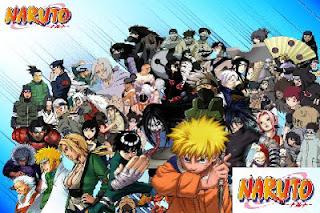 http://3.bp.blogspot.com/-vdGGJHmv01U/USmIH4wZiKI/AAAAAAAABB0/BX86sKWSyOw/s1600/Kata+mutiara+di+anime+naruto+lengkap.jpg