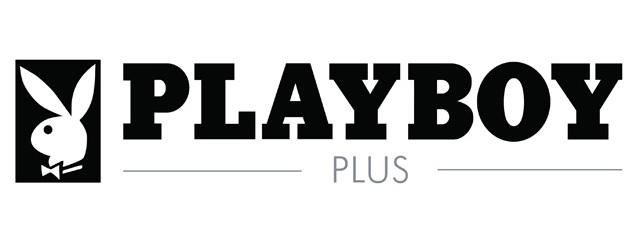 Premium accounts of adult sites Playboy%2BPlus