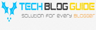 Tech Blog Guide - The Ultimate Guide To Technology World!