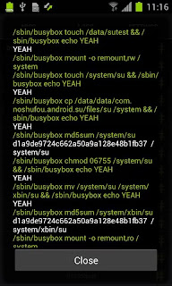 SuperSU Pro v1.51 APK SuperSU Pro v1.51 APK SuperSU Pro4