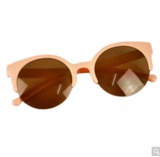 http://www.dresslink.com/unisex-retro-designer-super-round-circle-cat-eye-semirimless-sunglasses-p-213.html?utm_source=blog&utm_medium=cpc&utm_campaign=Carly1180