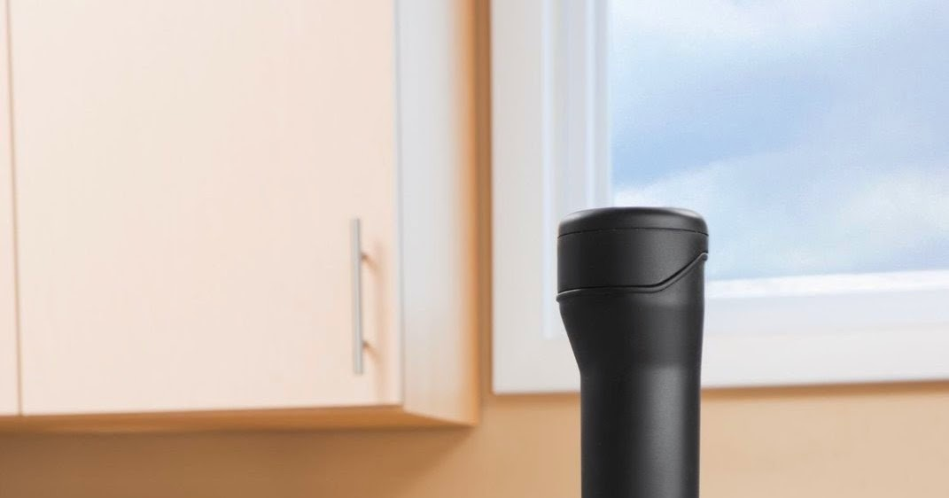 yonanas machine reviews