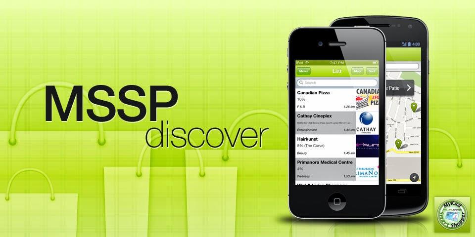 => DOWNLOAD MSSP DISCOVER DI HANDPHONE ANDA SEKARANG