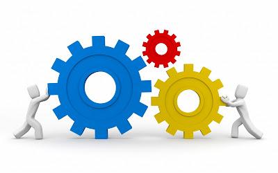 Manual para Diseñar la Presentación de tu Proyecto Empresarial