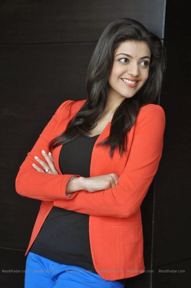 Kajal+Agarwal+Latest+Hot+Photos+in+Jeans002